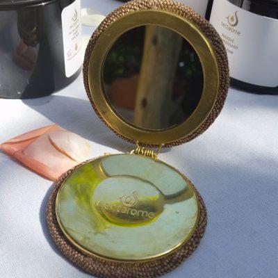nectarome-miroir