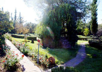 jardin-nectarome
