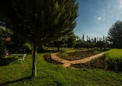 new-jardin-03