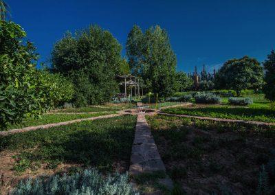 new-jardin-05