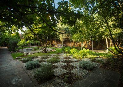 new-jardin-12