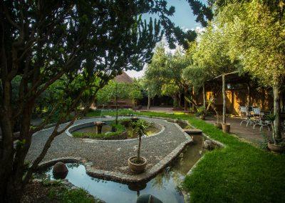 new-jardin-13