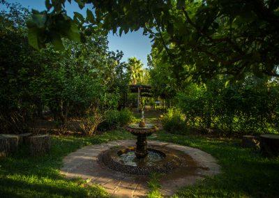 new-jardin-15