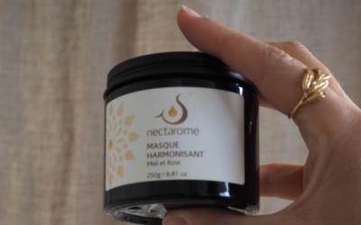 Quels sont les bienfaits du miel pour la peau ?